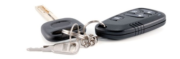 Car Locksmith Apache Junction