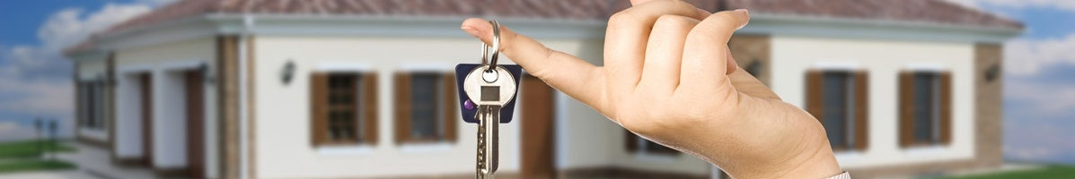 Residential Locksmith Apache Junction AZ